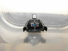 Lego Star Wars Tie Pilot Minifigure Torso Body #A6