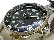 Brand New SEIKO PROSPEX diver scuba SBDC029 MECHANICALwatch minorupdate SBDC007