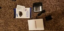 Used Samsung Galaxy SIII & NoteII Spare Battery Charging System + Extra Battery