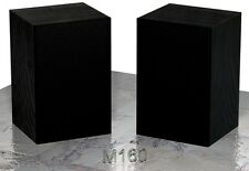 Ame M160 Stereo Speakers with Life-Time Warranty Free Shipping