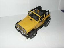 Transformers Alternators Swindle-Y18