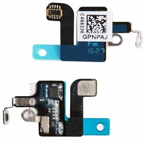 """iPhone 7 New WiFi Antenna Signal Connector Flex Cable Key Replacement Part 4.7"""""""