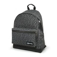 Eastpak Wyoming YMC Maze Backpack RRP £90
