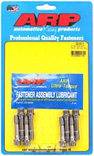ARP Replacement Rod Bolt Kit for Rod Bolts - 5/16˝, 8-piece set Kit #: 200-6210