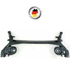 Abarth Fiat 500/595 & Ford KA Hinterer Hilfsrahmen Achsquerträger 03-18 51857053
