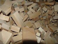 30 kg faggio grillholz/LEGNO Affumicato / LEGNA DA ARDERE/accendino