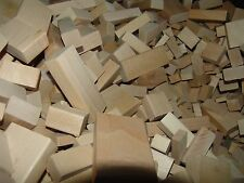 30 kg Beech grillholz/Smokewood/Firewood/Kindling Wood