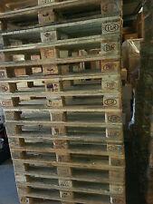 palette bois EUROPE 1200 x 800 mm manutention  stockage tres bonne etat