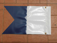 NEW DIVE FLAG FOR SCUBA DIVING  SNORKELING  AUSTRALIAN MADE