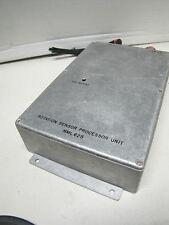 NIMBUS ROTATION SENSOR PROCESSOR UNIT NML-625 PEC03.0-2 PEC030-2