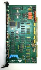 Zetron 4048 Cce System Traffic Card 48 Channel 702 410 9818c