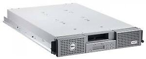 0UH301 Dell 0UH301 DELL 0UH301