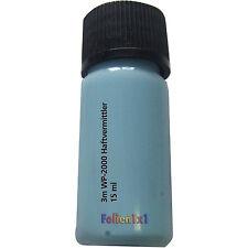3,97€/10ml 15 ml 3M Haftvermittler WP-2000 DI-NOC Vollverklebung Carbon Folien