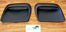 67 68 69 Firebird 400 Hood Scoops Inserts FREE SHIPPING