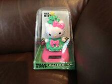 NEW SANRIO Hello Kitty Bobble Head Classic Doll /& Candy Dispenser #2 CUTE GIFT
