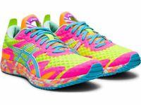 ** LATEST RELEASE** Asics Gel Noosa TRI 12 Womens Running Shoes (B) (750)