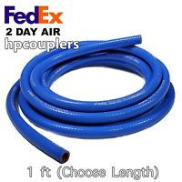 Automotive Replacement Parts Dayco 80273 Heater Hose 3//4 50-foot Long
