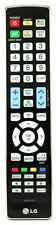 * Nuovo * 100% ORIGINALE LG 3D LIGHT UP Remote Control MKJ61841813