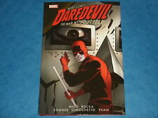 Here Comes Daredevil,  The Man Without Fear Vol.3 (HB Marvel Graphic Novel) Doom