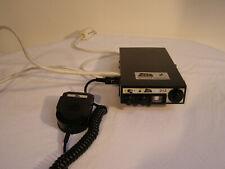 DNT 312 CB Funk Sendeempfänger / Funkgerät