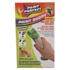 Rodillo Para Pintar Buddy retocar pintura de decoración para el hogar perfecto Herramienta