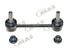 Sway Bar Link Or Kit SL45045 MAS Industries