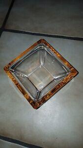 Glasschale von LEONARDO