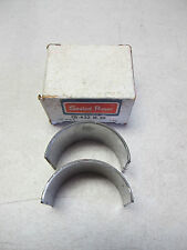 Sealed Power CB422M30 Connecting Rod Bearing for MERCEDES BENZ 220S 220SE 220SEB
