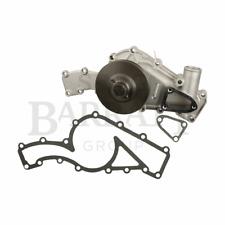 Jaguar XJ12 XJRS XJS Engine Water Pump Gasket Eurospare EBC009629 Fits