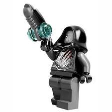 Lego Marvel Guardianes de la Galaxia Sakaaran SOLDADO MINIFIG SET DE LEGO #76021