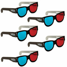 GoPro 3D Glasses (5-Pack)