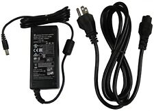 Honoto Switching AC Power Adapter 12V 3A ADS-40SI-12-3 12036E