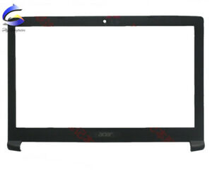 New For Acer Aspire 5 A515-51 A515-51G LCD Front Bezel Cover  60.GP4N2.003