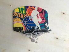 Mini panier de basket Chciago Bulls neuf