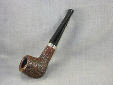 Manger Made in Germany Estate Pipe