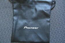 Pioneer HDJ-1000 Headphone Carrybag NO HEADPHONES INCLUDED