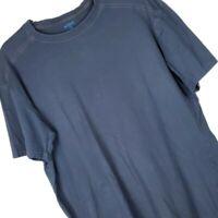 (Size XXL) - KUHL Mens Wildfibre Organic Cotton Basic T Shirt Short Sleeve 2XL