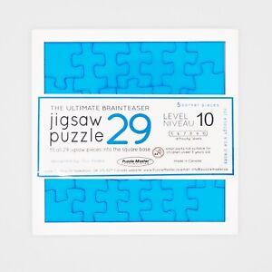 Yuu Asaka Puzzle 29