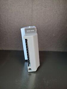 Yokogawa Digital Output/Relay Module - GX90YD (Ebay# 262)