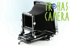 Toyo 810M 8x10 Large Format Film Camera #28818 H
