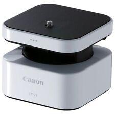 OFFICIAL NEW Canon Lens case LL II 9390B004 for EF600mm F4L IS II USM・EF800mm F5