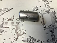 "Classic Mini Cooper Austin Seven NOS Brake /Clutch Pedal Bushing Morris Mini ""S"""