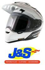 Shoei Women Helmets