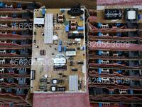 "For Samsung 40"" UN40F5500AFXZA TS01 BN44-00645A/D LED/LCD Power Supply Board"