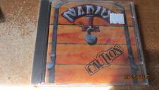 VANITY Caution; 14-track CD, German Import