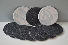 Produkte zum Schleifen mit Siliziumkarbid für die Metallbearbeitungs