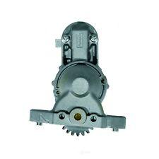 Starter Motor ACDelco Pro 337-1188