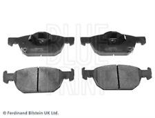 Civic mk9 1.6 2.2 Diesel & 1.4 1.8 Petrol 12-17 Set of Front Brake Pads