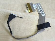 Asus Eee PC 1000 1000H 1000HE 1000HD LCD Screen Cable 1422-004S000 1422-004R000