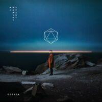 ODESZA - A Moment Apart (NEW CD)